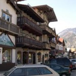 Leavenworth_Washington