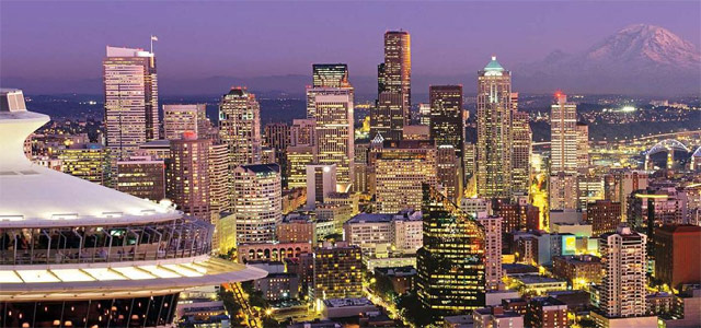 downtown-seattle