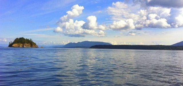 san-juan-islands