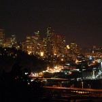 seattle-nightshot