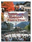 Download Leavenworth Washington Travel Guide