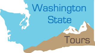 Washington State Tours