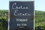 Chelan Estate Winery