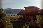 Chelan Ridge Winery