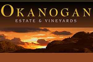 Okanogan Vineyard Tasting Room