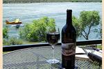 Rio Vista Wines