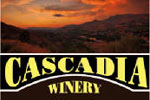Cascadia Winery in Leavenworth Washington