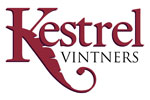Kestrel Vintners Leavenworth Tasting Room