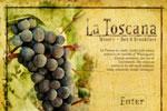 La Toscana Winery