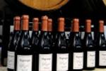 Napeequa Vintners Winery