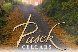 Plasek Cellars wine tasting room in Leavenworth Washington State