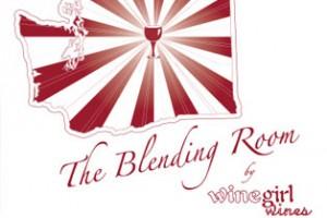 The Blending Room by WineGirl Wines