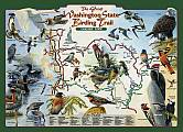 Download The Great Washington State Birding Trail