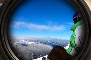 webcam-winter-snow-mountain-314