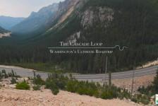 Cascade Loop Tour - Washingtons Ultimate Road Trip